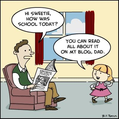 Positive and negative effects of communication - Essay and